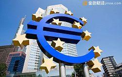 欧洲央行管理委员会委员Nowotny忧心中央银行可能成为比特币崩溃的替罪羊