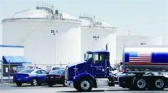 【格林斯周说油】:2017.1.18美原油和都普特燃油走势解说