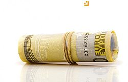 Vantage FX万致:外汇投资理财行情基础知识详解