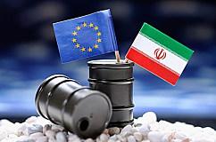 OPEC产油国联合减产也无法支撑油价继续回涨