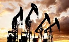 金色原油:美国石油产量增加 油价下行风险大