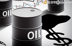 量化百点:OPEC大会即将来袭,决策或充满变数