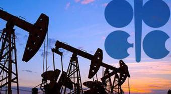 金色原油:现货重油油价或迎来快速下行
