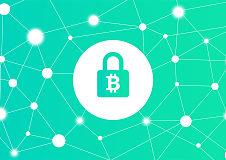区块链技术优势明显 区块链技术可节约投资银行成本