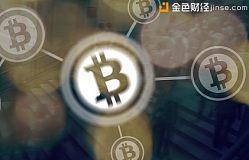 """Bitcoin ABC表示在2018年比特币现金的首要任务是""""大赚一笔"""""""