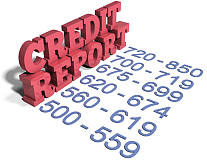 区块链技术助力两大信贷巨头管理数字身份