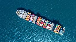 BBVA成功试点区块链项目,缩短国际贸易交易时间