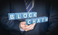 京东物流正式加入全球区块链货运联盟 成为国内首家加入的物流企业