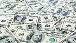 全球隔夜市场 耶伦讲话强化美联储加息预期 美元大涨油价跌2.7%