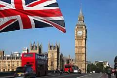 英最高法院本月24日将裁决首相越过国会启动脱欧程序的上诉案