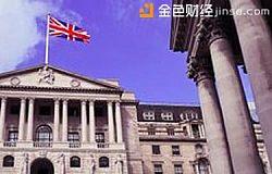 英国央行副行长表示比特币的市场容量太小,不足以对全球经济构成重大威胁