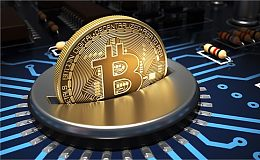 弗吉尼亚推动当地比特币矿业发展 向一家商业数据中心赠款50万美元