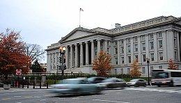 美国国债市场多空角力 空头暂时占上风