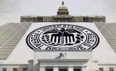 耶伦透射美联储加息最新消息:通胀升至美联储2%目标 加息逐渐进行