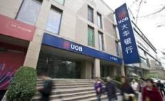 大华银行:欧元、英镑、日元、澳元及纽元技术分析