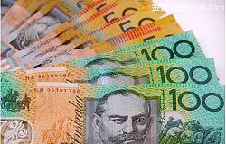 旾博鑫:11.30多种货币兑的行情走势分析及操作建议