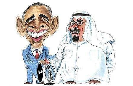 【原油早报】韩总统选举投票 沙特称减产协议将延长到2018年