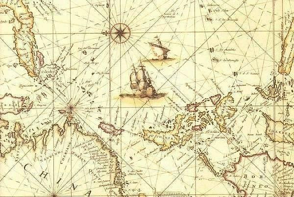 Oneroot共建者计划 开启区块链创业的大航海时代