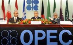 OPEC产油国联合减产效果2月明朗化 市场聚焦EIA原油库存