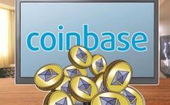 比特币交易平台Coinbase获得了美国第三张比特币牌照(Bitlicense) 可合法经营!