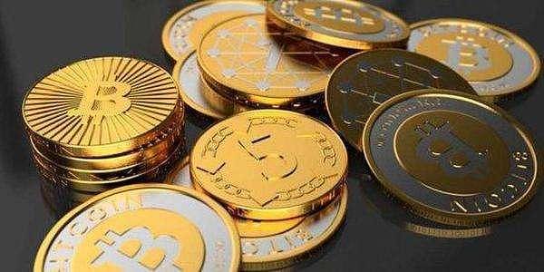 (比特币突破:价格在一小时内上涨500美元 上涨至1.15万美元)