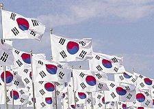 """韩国大选""""粉墨登场"""" 金融市场风暴会随之而来吗?"""