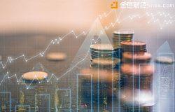据CNBC全球首席财务官委员会的调查:超过四分之一的金融领导人将比特币视为欺诈行为