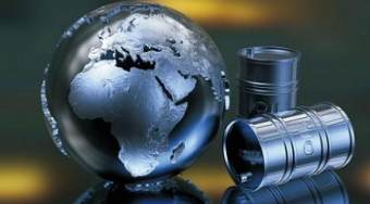 【格林斯周说油】:2017.1.19美原油和都普特燃油走势解说
