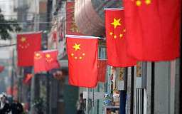 外媒:我们认为中国是全球经济复苏的关键因素