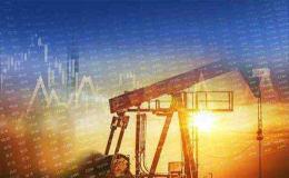 """原油市场迎来""""超级星期四""""之夜 IEA、EIA库存重磅出击"""