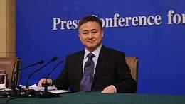 中国外汇管理政策的具体内涵及未来走向