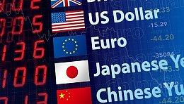 """中国""""操纵汇率""""?特朗普团队的态度正出现微妙变化"""