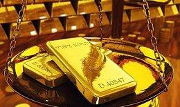 加息前各方专家预测的黄金市场将迎来的牛市还能出现吗?
