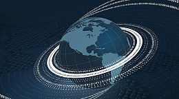 汇丰银行区块链技术的潜在应用在区块链概念证明中发生作用!