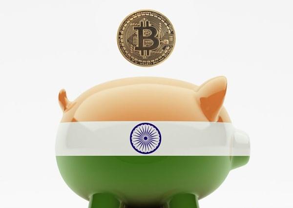 1月份,印度储备银行(RBI)的研究人员宣布,块式技术已经成熟