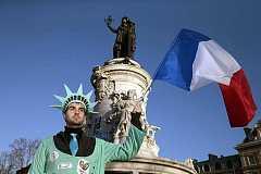 法国大选对欧洲市场走势影响及对欧洲主要股票指数方面的影响分析