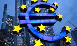欧洲前景堪忧!欧洲一体化经济出现分化 欧盟各国利益分配不均