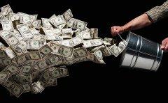 全球央行集体抛售美债 中国所持美债规模降至1.05万亿美元