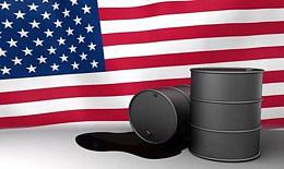【格林斯周说油】:2017.1.20美原油和都普特燃油走势解说