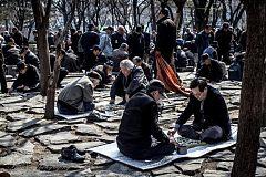 韩国新总统有望开启新契机 IMF为何反而下调韩国经济增长预期