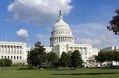 特朗普新内阁上台后第一件事:减支!大幅缩小联邦政府