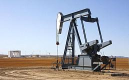 国际原油期货连续二日走高 美国原油库存限制油价上行