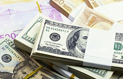 普拉萨德:美元霸权难撼 人民币应继续兑现汇改承诺