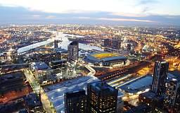 澳媒| 澳大利亚着力构建区块链生态系统
