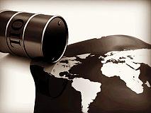 国际原油价格窄幅震荡 美国页岩油增产弱化减产效果