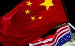 分析师评12月经济数据:中国经济平稳收官 消费、出口将成今年重头戏