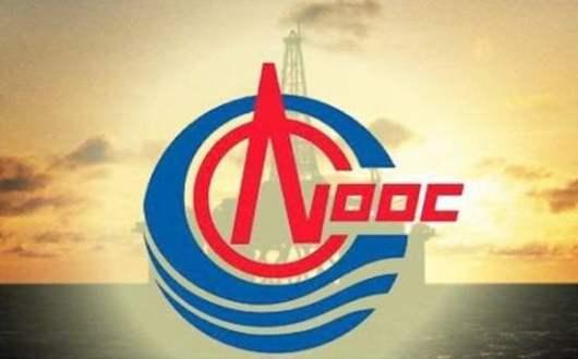 中海油公布2017年业务战略和发展计划 预计2019净产量460-470亿桶