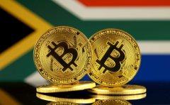法德将向G20提议对比特币实施监管 并将提出具体监管措施