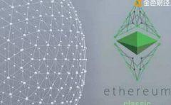ETC快讯 | 韩国财长称,区块链技术可以颠覆整个世界;中国禁止在网站上投放数字货币相关广告