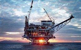 美国石油生产商公布2017年资本预算 未来将开足马力生产石油